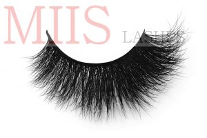 Accessories of Eyelash Extensions