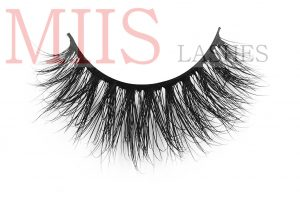 Eye Patches for Eyelash Extensions