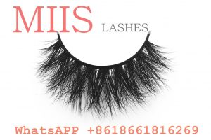 3d lash strips wholesale