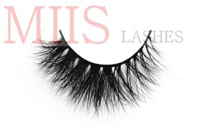 mink lashes wholesale