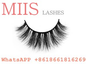 best 3d eyelashes wholesale