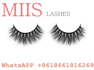 soft style silk lashes